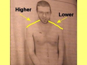 Male_Full_Body_Analysis_16-RightShoulderHigher