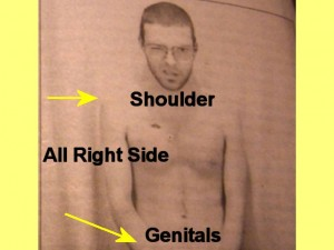 Male_Full_Body_Analysis_16-RightShoulderRightSide