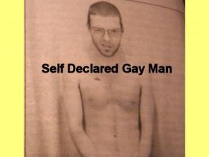 Male_Full_Body_Analysis_16-SelfDeclaredGayMan