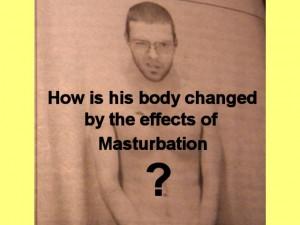 Male_Full_Body_Analysis_16-WhatAreBodilyChanges