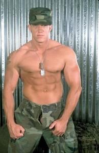 Male_Full_Body_Analysis_17-ExampleBody17