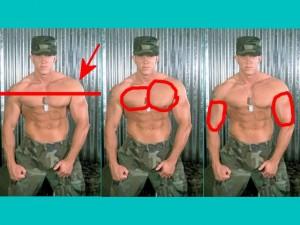 Male_Full_Body_Analysis_17-LeftArmHealthier