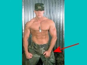 Male_Full_Body_Analysis_17-LeftHandGrabbingPenis