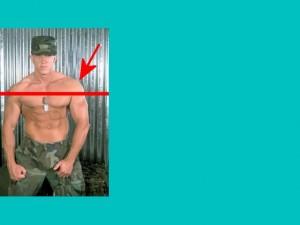 Male_Full_Body_Analysis_17-LeftShoulderHealthier