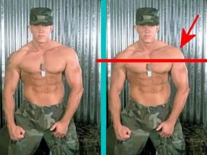 Male_Full_Body_Analysis_17-LeftShoulderHigher