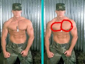 Male_Full_Body_Analysis_17-RightChestSmaller