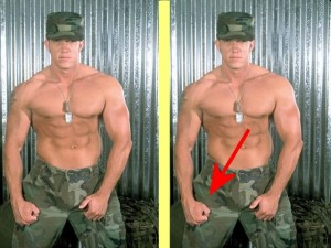 Male_Full_Body_Analysis_17-RightHandClenched