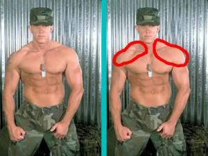 Male_Full_Body_Analysis_17-RightShoulderSmaller