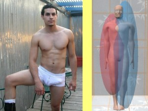 Male_Full_Body_Analysis_18-DoubleTesticleManCompare
