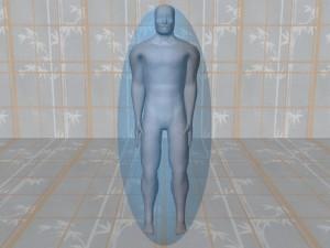 Male_Full_Body_Analysis_21-EllipseEnclosedBody