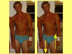 Male_Full_Body_Analysis_21-GreenLeftLegUp