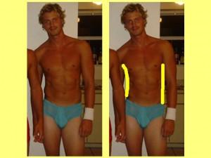 Male_Full_Body_Analysis_21-GreenLeftTorsoTaller