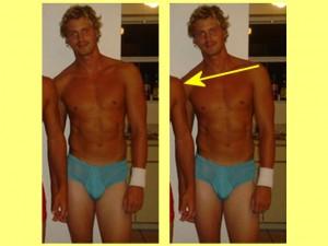 Male_Full_Body_Analysis_21-GreenLowRightShoulderArrow