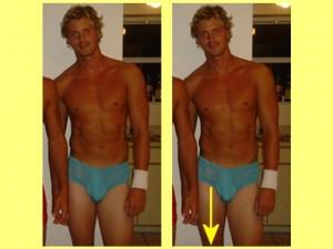 Male_Full_Body_Analysis_21-GreenRightLegStraight