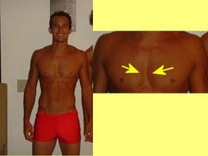 Male_Full_Body_Analysis_21-RedChestSharplyDefined
