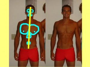 Male_Full_Body_Analysis_21-RedTorsFaceSymmetric