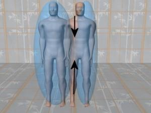 Male_Full_Body_Analysis_21-ShrukenEnergyBodyClose