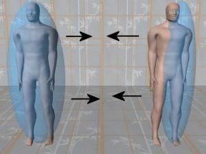 Male_Full_Body_Analysis_21-ShrunkenEnergyBodyInteract