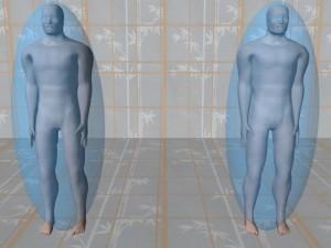 Male_Full_Body_Analysis_21-TwoEllipseEnclosedBodies