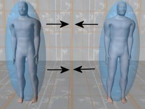 Male_Full_Body_Analysis_21-WhenHumansInteract