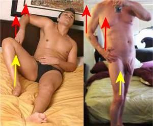 Male_Full_Body_Analysis_24-BothRightArmsUpwards