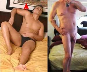 Male_Full_Body_Analysis_24-LayingDownRightShoulderUpwards
