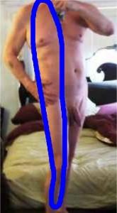 Male_Full_Body_Analysis_24-RightBodyBand