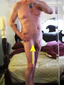 Male_Full_Body_Analysis_24-RightLegUpwards