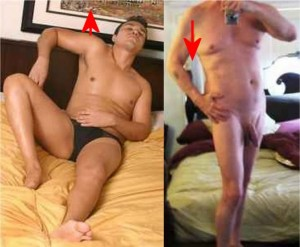 Male_Full_Body_Analysis_24-StandingUpRightShoulderDownwards