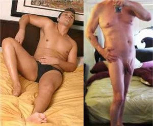 Male_Full_Body_Analysis_24-TwoBodiesCompare