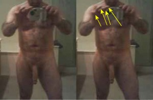 Male_Full_Body_Analysis_25-RightFingersSplayedOutwards