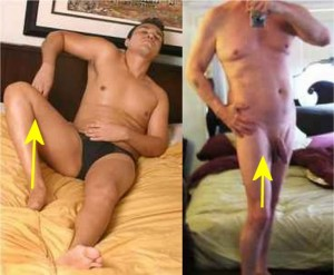 Male_Full_Body_Analysis_25-RightLegUpwardsExamples