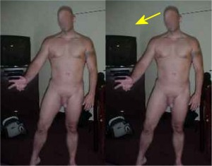Male_Full_Body_Analysis_26-HeadDownRight