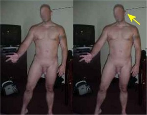 Male_Full_Body_Analysis_26-LeftEarClearlyVisible