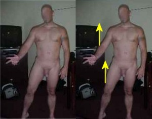 Male_Full_Body_Analysis_26-RightArmUpwards