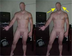 Male_Full_Body_Analysis_26-RightEarBarelyVisible
