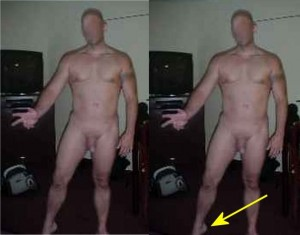Male_Full_Body_Analysis_26-RightHeelLiftedUp