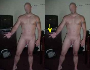 Male_Full_Body_Analysis_26-RightIndexMiddleFingersOutwards