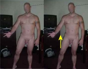 Male_Full_Body_Analysis_26-RightLegUpwards