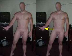 Male_Full_Body_Analysis_26-RightPalmOpen