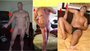 Male_Full_Body_Analysis_26-SameAsPreviousExamples
