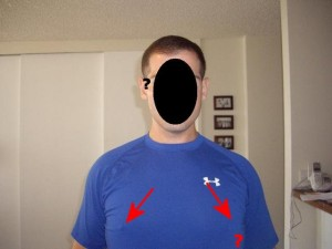 Male_Full_Body_Analysis_28-LeftNippleNotVisible