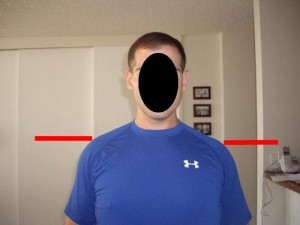 Male_Full_Body_Analysis_28-LeftShoulderLower