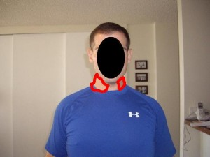 Male_Full_Body_Analysis_28-MoreRightNeckVisible