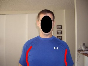 Male_Full_Body_Analysis_28-RightChestLarger