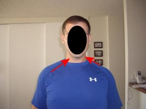 Male_Full_Body_Analysis_28-RightChinSmaller