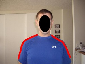 Male_Full_Body_Analysis_28-SquareSlopedShoulders
