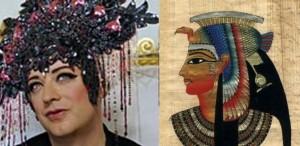 Self_Professed_Homosexul_02-EgyptianEyeCompare