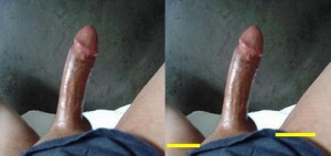The_Right_Pointing_Penis_Analysis_01-LeftHipFurtherBack