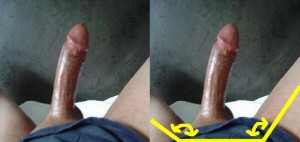 The_Right_Pointing_Penis_Analysis_01-LeftLegWiderAngleOut